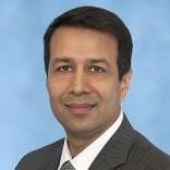 Hasan Alam, MD
