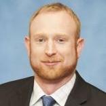 Craig Williamson, MD