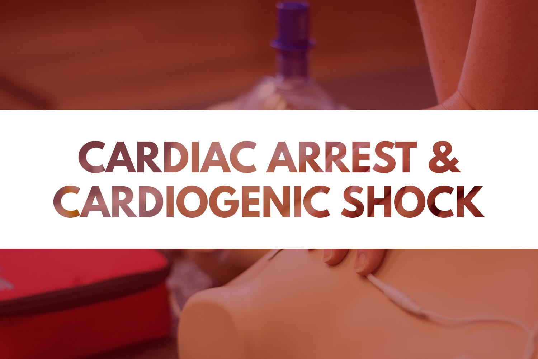 ResearchAreas-CardiacArrest.jpg