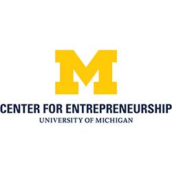 Center for Entrepreneurship logo_square.jpg