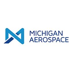 michigan_aerospace_square.png