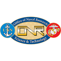 office of naval research_square.png