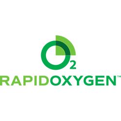 rapid_oxygen_square.png
