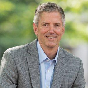 KEVIN WARD, MD - Executive DirectorEmergency MedicineREAD MORE...