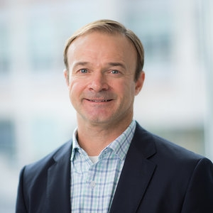 PHIL JACOKES - Managing DirectorEmergency MedicineREAD MORE...