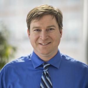 KENN R. OLDHAM, PHD - Associate DirectorMechanical EngineeringREAD MORE...