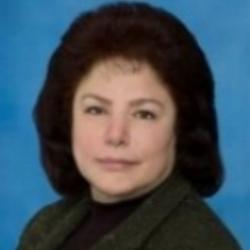 LENA NAPOLITANO, MD, FACS, FCCP, FCCM - Associate DirectorAcute Care SurgeryREAD MORE...