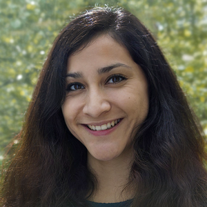 Carmen Colmenero - Research Laboratory Tech Senior - Carmen is part of MCIRCC's Large Animal Intensive Care Unit, she helps manage the large animal lab through inventory control, managing expenses and facilitating the operation of protocols. cico@umich.edu
