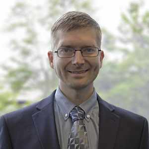 Chris Gillies - Data Scientist - Chris focuses on implementing big data processing pipelines and designing machine learning models to improve clinical decision support tools utilizing MCIRCC's Big Data Analytic Platform.cgillies@umich.edu