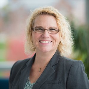 Denise Poirier - Administrative Specialist - Denise is responsible for managing day-to-day operations at MCIRCC by providing administrative support to the team. In addition, she directly supports Kevin Ward. poirierd@umich.edu