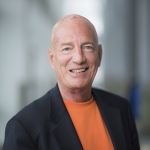 Ken Spenser - Commercialization Coach - Ken guides multidisciplinary teams in the development of commercialization roadmaps that accelerate the bench to bedside process and prepares their innovations for licensing or potential business startups. kspenser@umich.edu