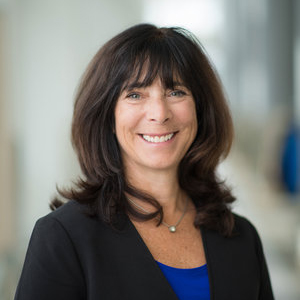 Sue Wozniak - Events Specialist - Sue is part of MCIRCC's office team, specializing in events. Sue ensures that all events, small or large, run smoothly and are executed to a high level. She is also responsible for day-to-day administrative duties for the broader team. swo@umich.edu
