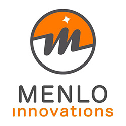Menlo_innovations_logo.jpg
