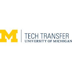 TT_logo_square.jpg