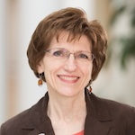 Debra Grega - BusinessDevelopment Liaison - Debra is the Director of Business Development in the Medical School Fast Forward Medical Innovation program and she interfaces with many companies to facilitate industry-MCIRCC faculty research collaborations. dsgrega@umich.edu