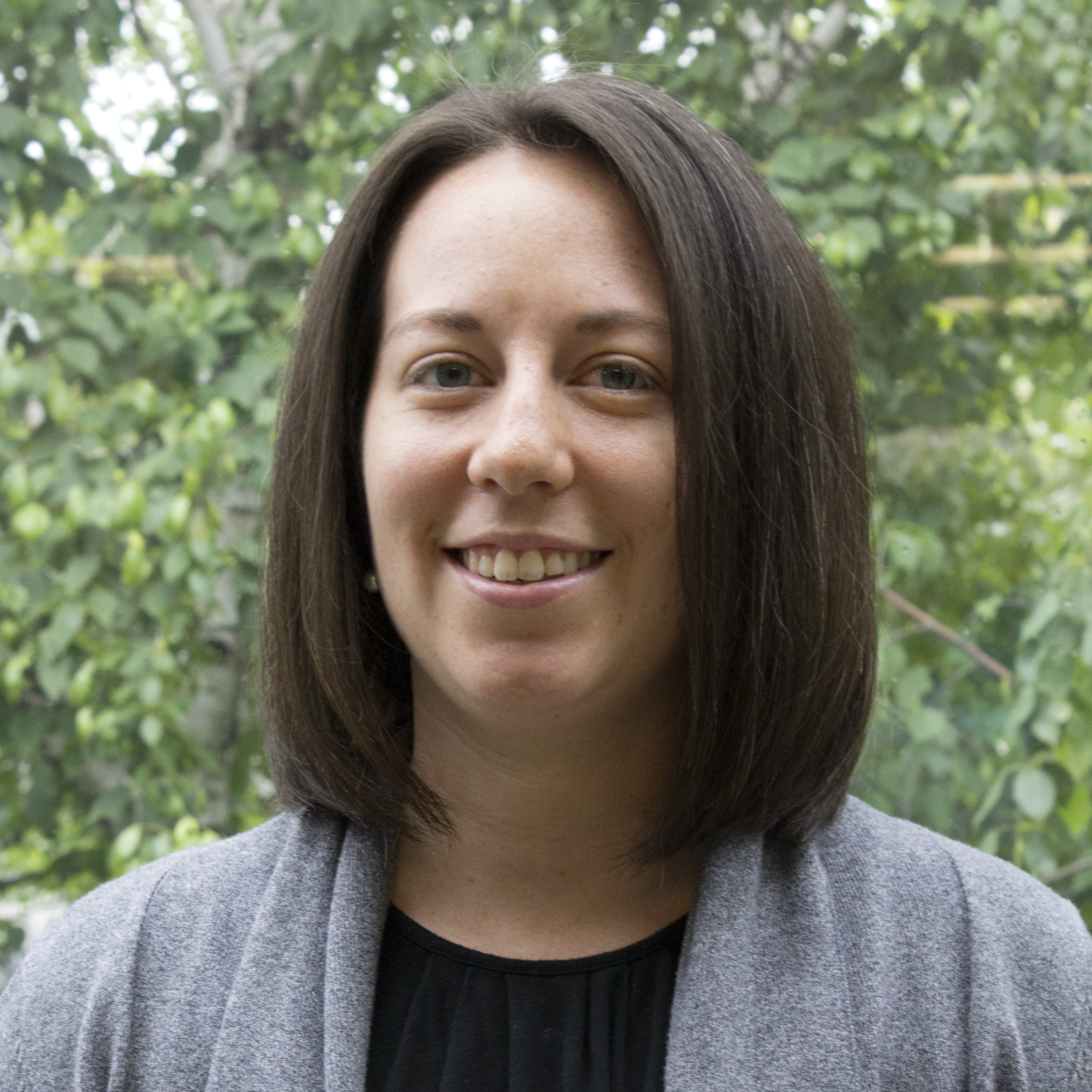 Meagan Ramsey, PhD -Manager, Proposal Development Unit - Meagan provides strategic research and proposal development consulting. She serves as the funding liaison on behalf of MCIRCC and provides team science coaching for research opportunities.maramsey@umich.edu