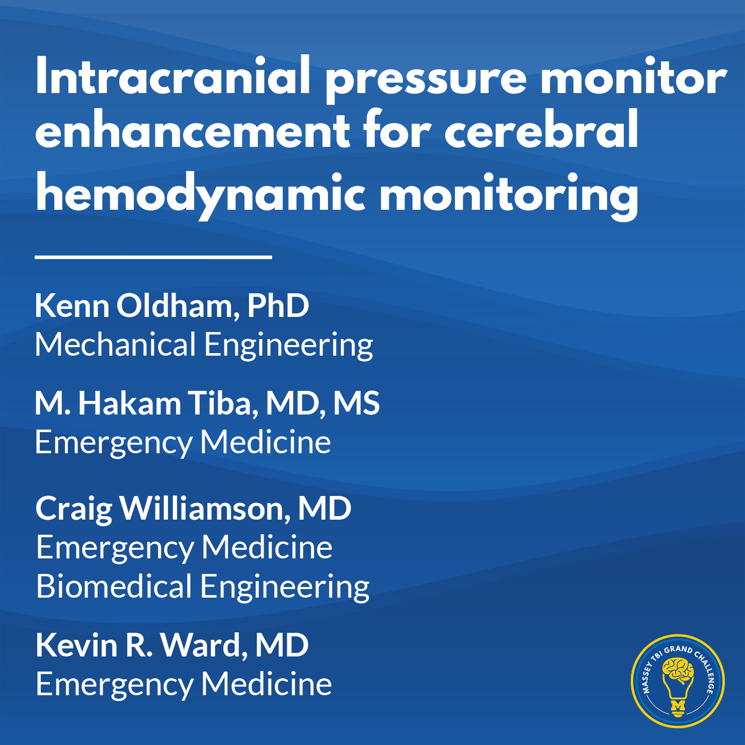 Research Thumbnail Template - Intracranial pressure monitor enhancement for cerebral hemodynamic monitoring - Oldham.png
