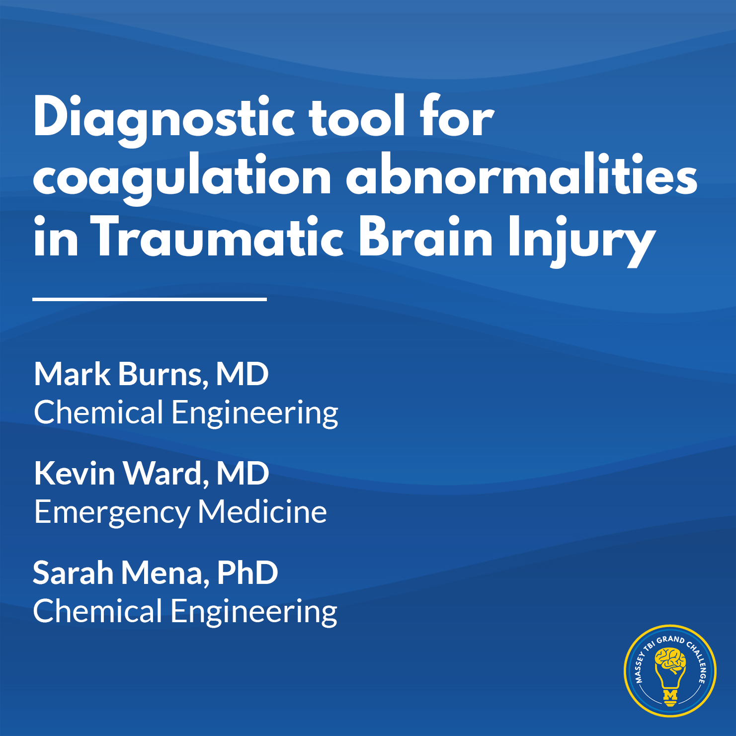 Research Thumbnail Template - Diagnostic tool for coagulation abnormalities in Traumatic Brain Injury - Burns.png