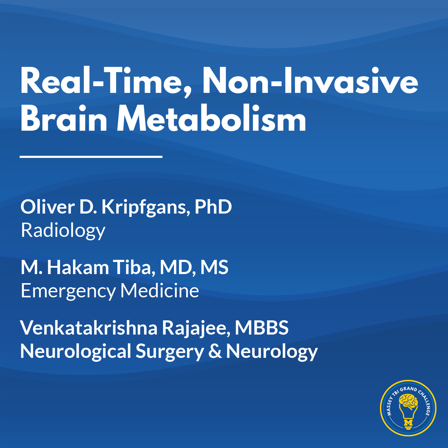 Research Thumbnail Template - Real-Time, Non-Invasive Brain Metabolism - Kripfgans.png