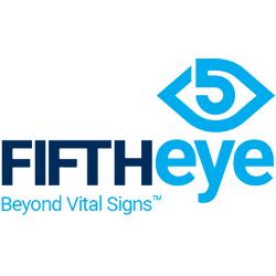 fiftheye.jpg