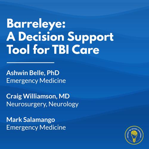 Innovation-Portfolio-TBI-Barreleye.png