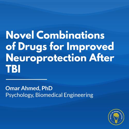 Innovation-Portfolio-TBI-NovelDrugs.png