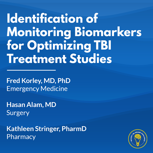 Innovation-Portfolio-TBI-Biomarkers.png