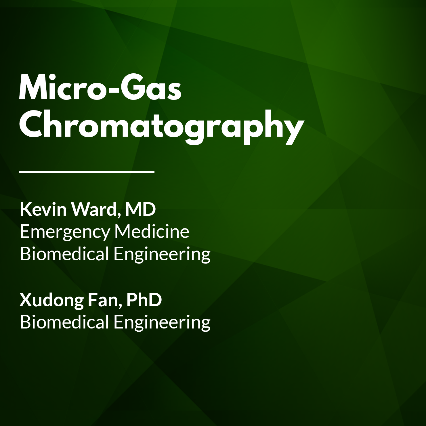 Research Thumbnail Template - Micro-Gas Chromatography - Ward.png