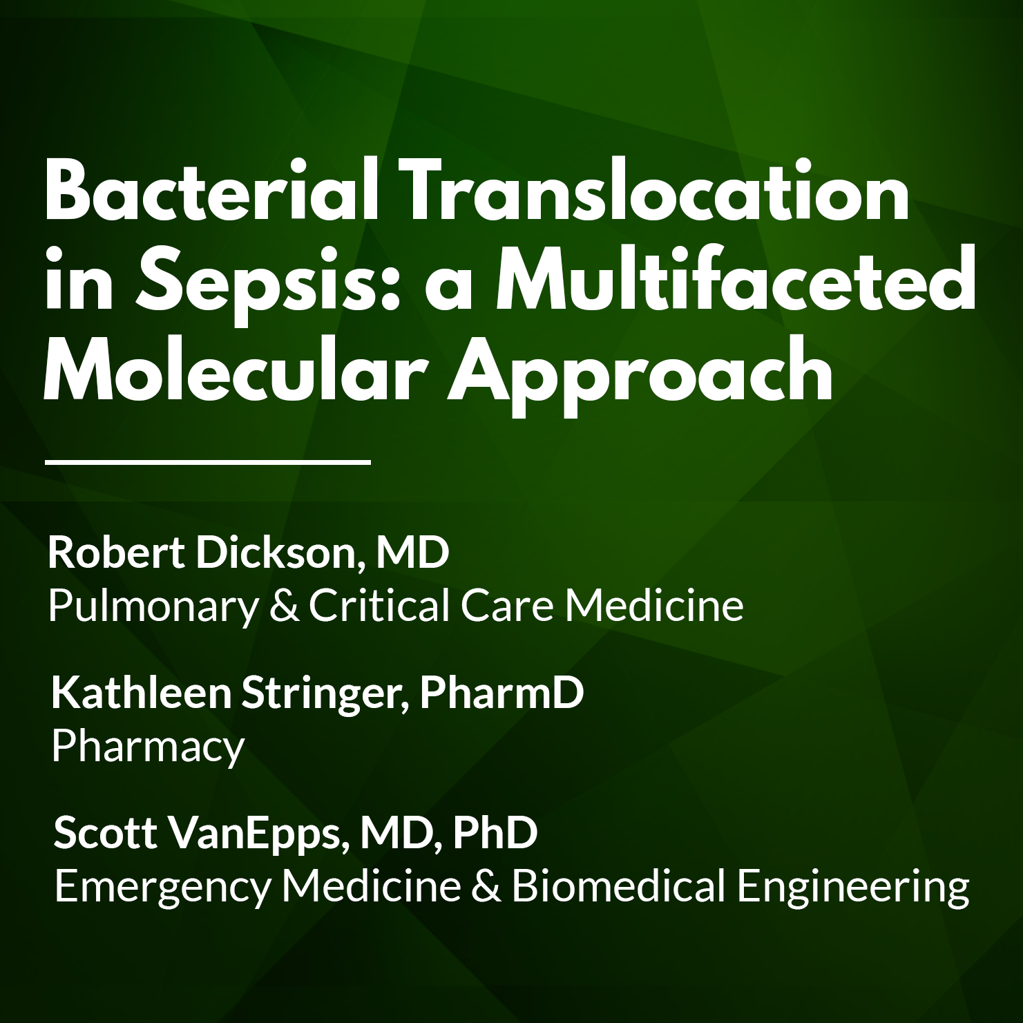 Research Thumbnail - Bacterial translocation in sepsis - a multifaceted molecular approach.png