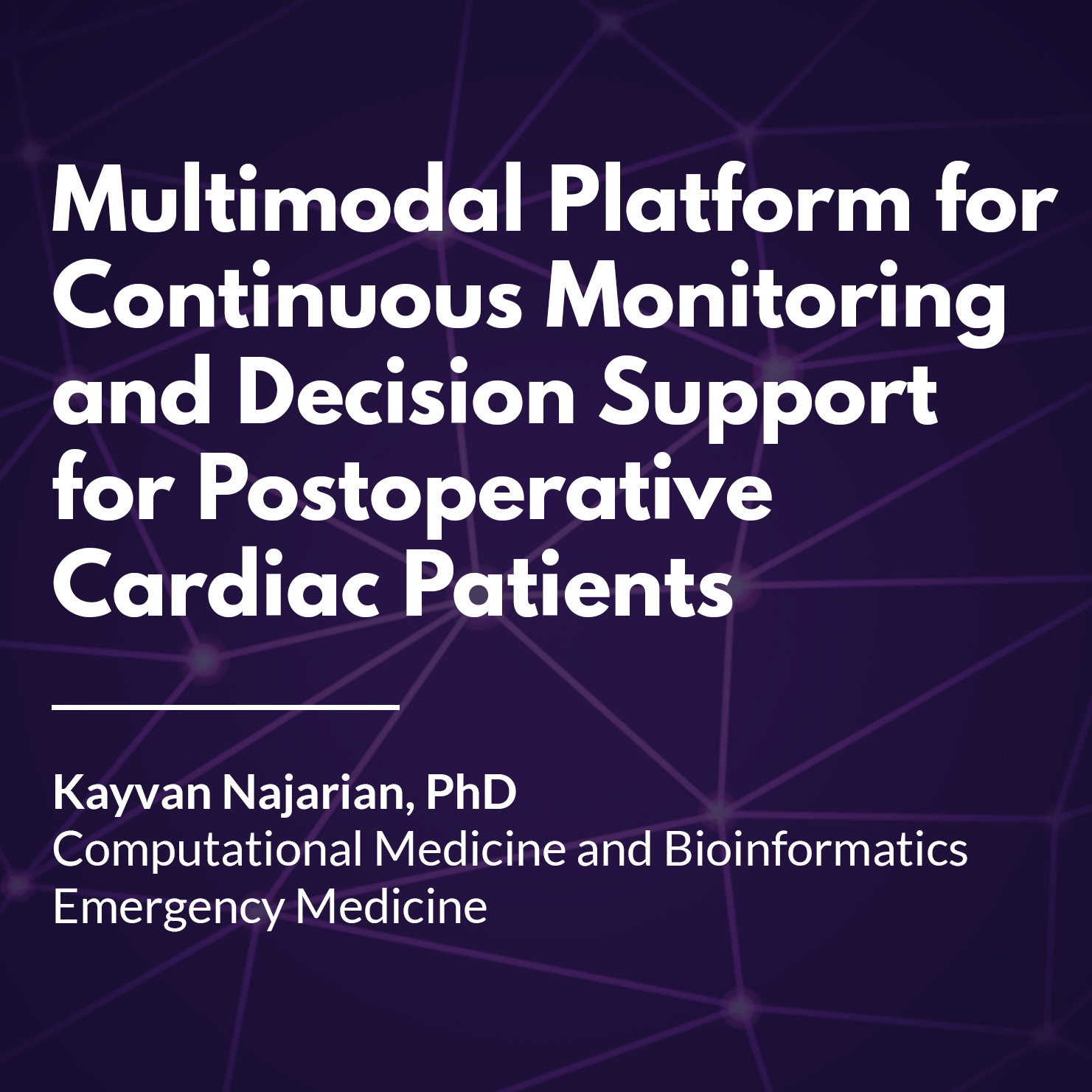 Multimodal Platform for Continuous Monitoring and Decision Support for Postoperative Cardiac Patients.png