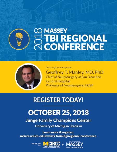 2018_Massey_Regional_Conference_flyer_register-1.png