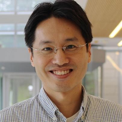 Young Geun Park, PhD