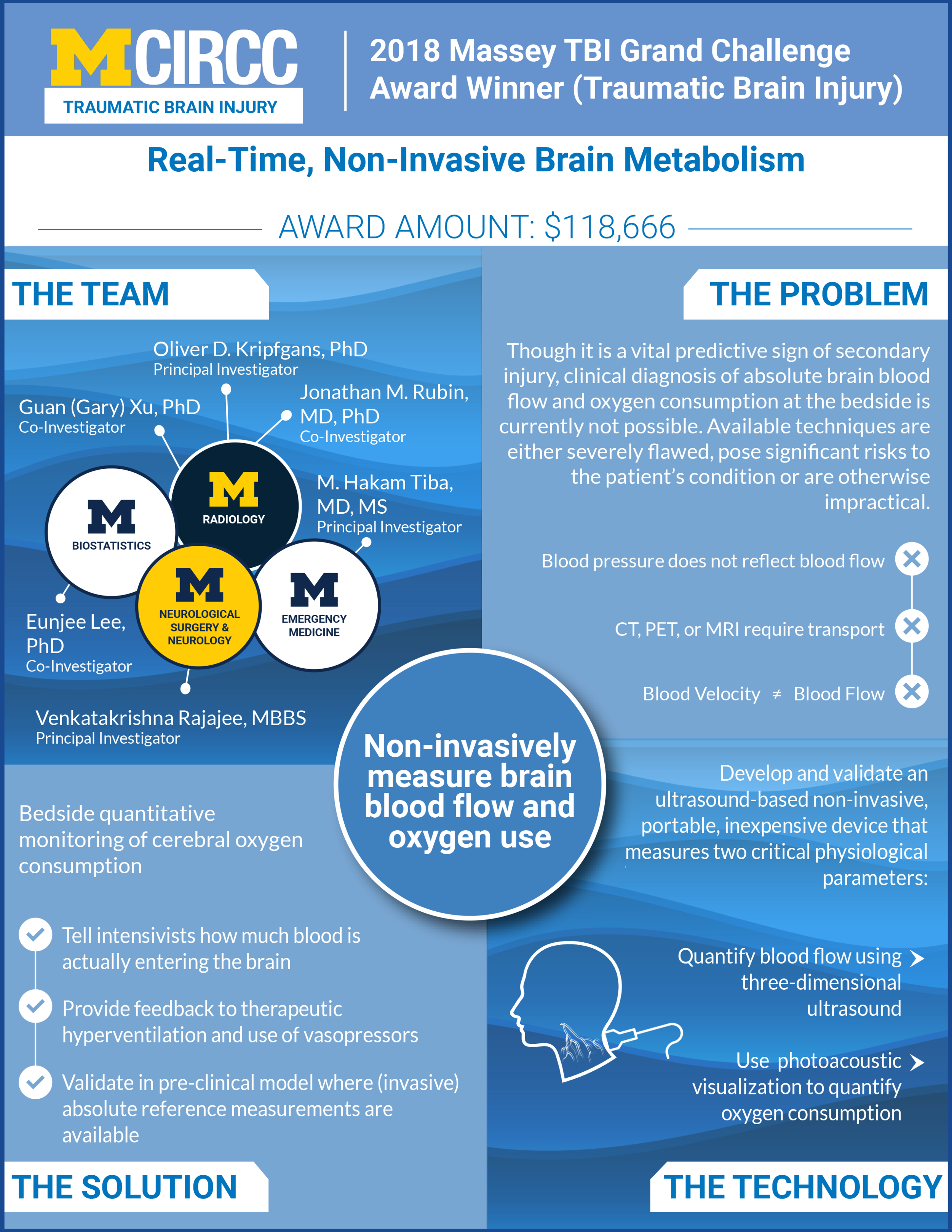 Real-Time, Non-invasive Brain Metabolism.png