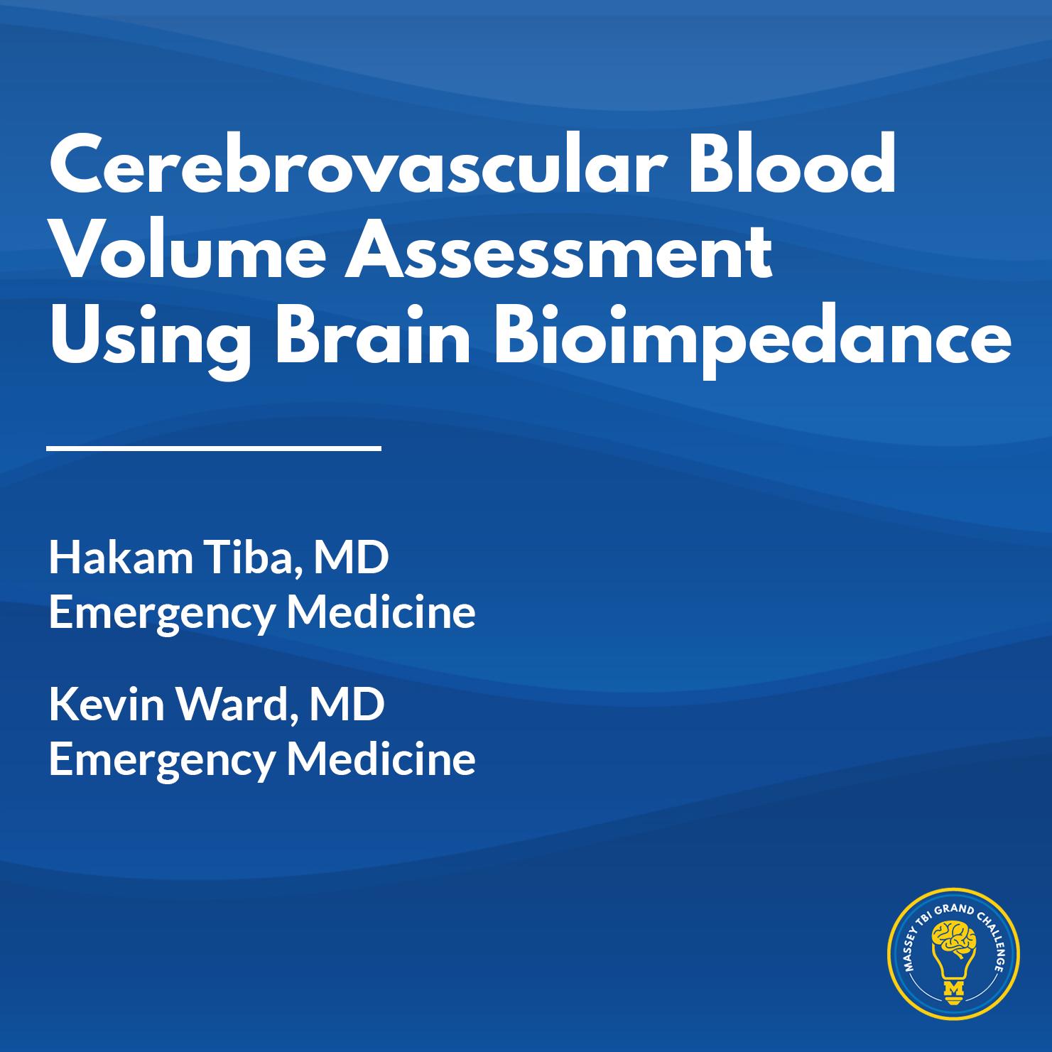 Cerebrovascular Blood Volume Assessment Using Brain Bioimpedance.png