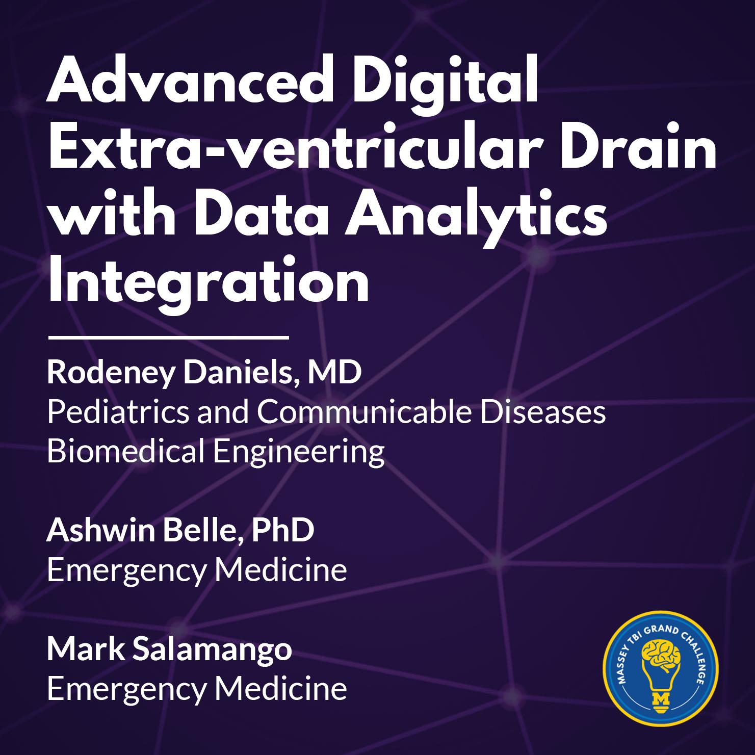 Advanced Digital Extra-ventricular Drain.png