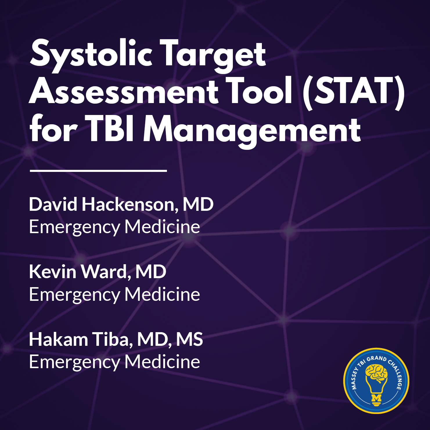 Systolic Target Assessment Tool.png