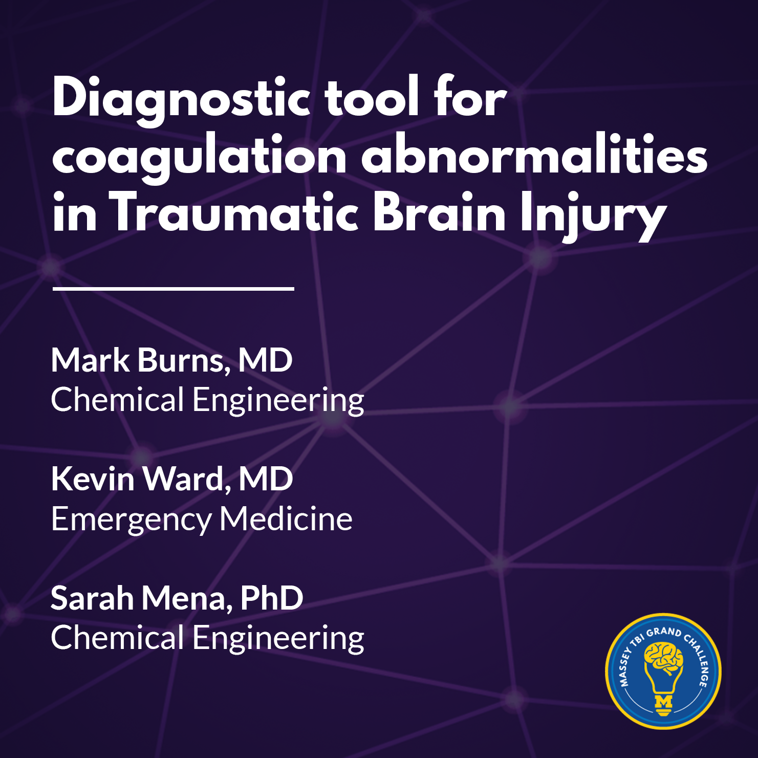 Diagnostic tool for coagulation abnormalities.png