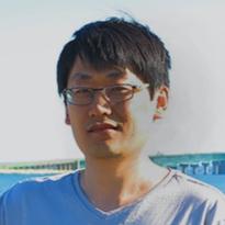 Gang Xu, PhD, Postdoc Collaborator