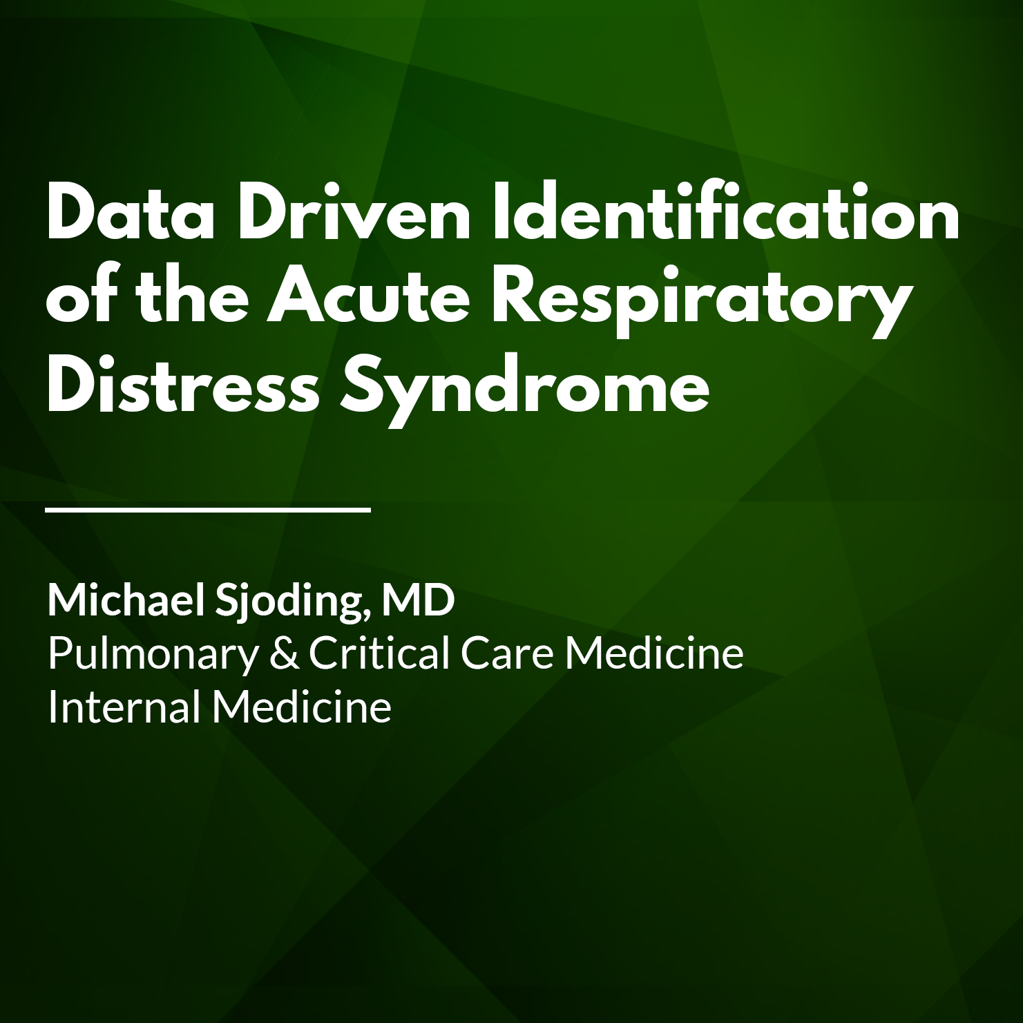 Data Driven Identification of the Acute Respiratory Distress Syndrome.png