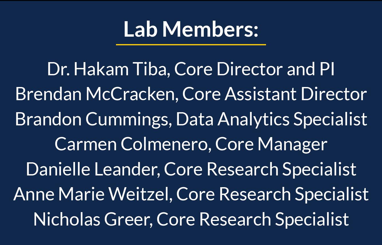 Lab Members List.png