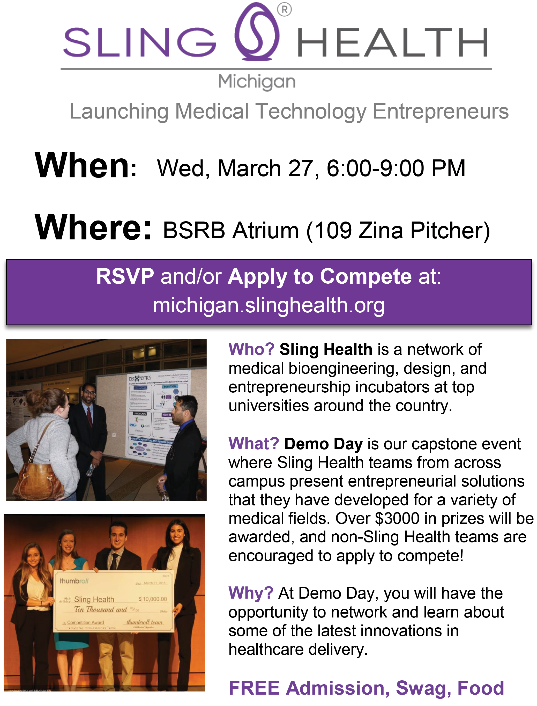 Sling Health Demo Day 2019.png