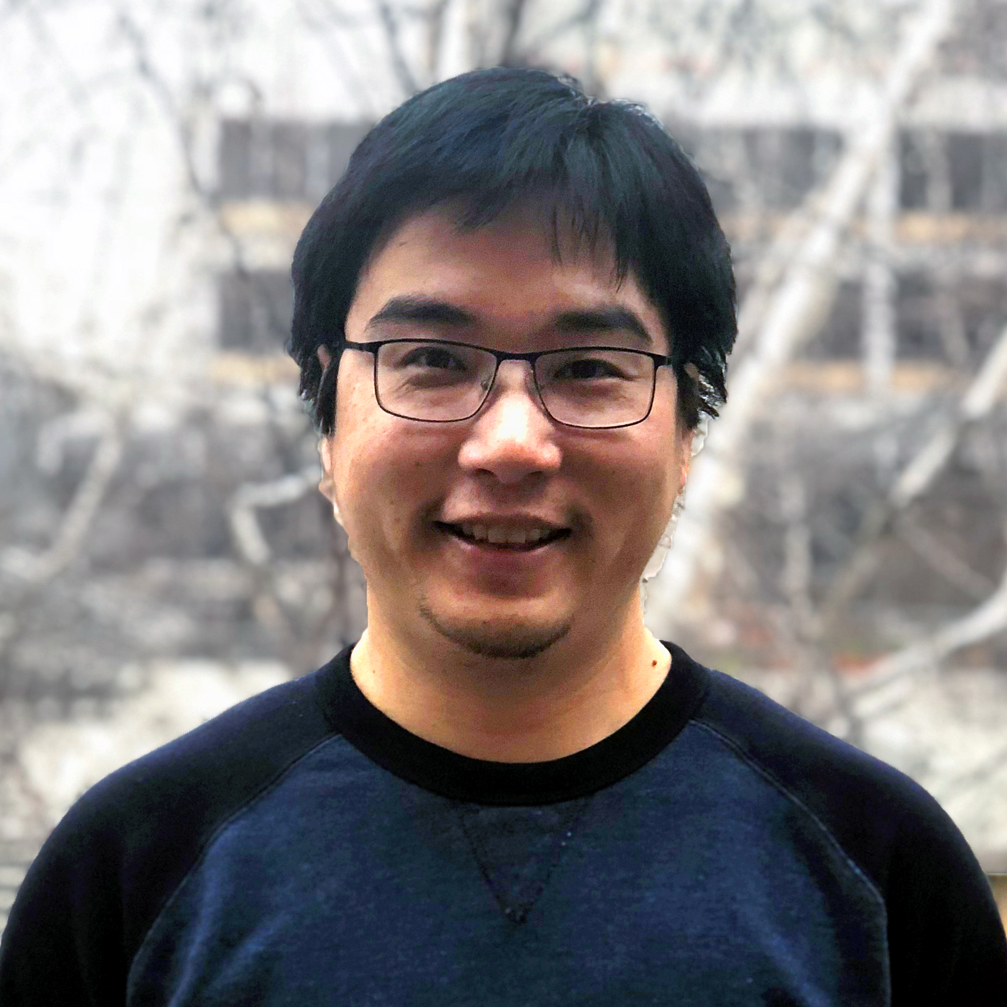 Guan Wang - Lead Application Programmer - Guan leads work with our data scientists to translate proof of concept code into prototypes capable of running in the University of Michigan Health Systems. He also provides technical expertise across MCIRCC by writing secure web applications and data processes.wanggu@umich.edu