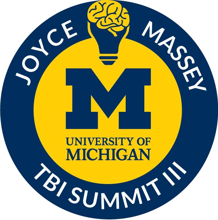 Joyce Massey Summit III Logo.png