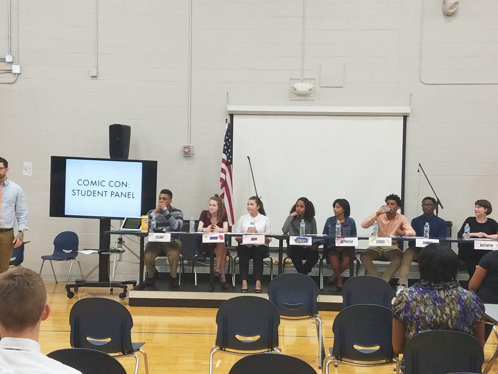 student panel.jpg