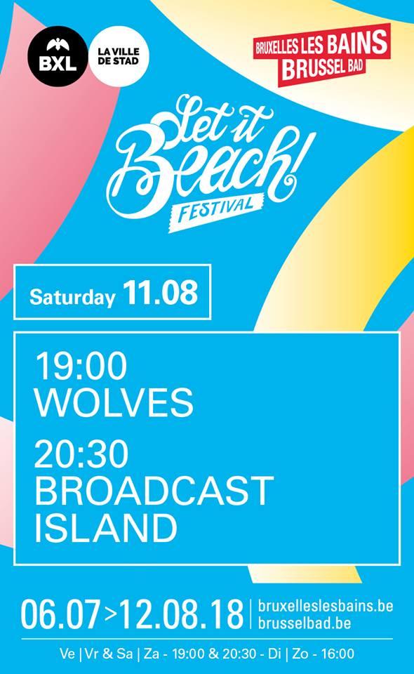 180811 Promo Concert Let It Beach.jpg