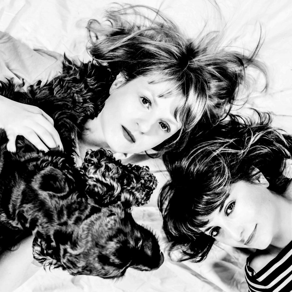 Photo intérieur Album Wolves.jpg