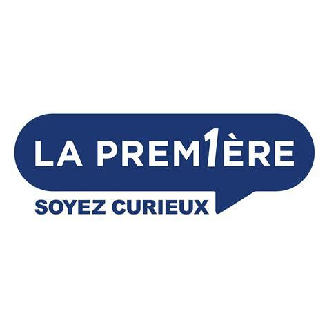 Logo La Première.jpg