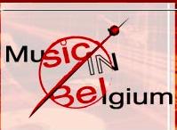 Logo Music in Belgium.png