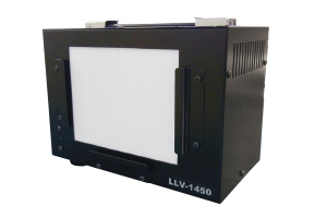 LLV-1450 LED Light Source