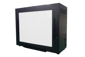 LLV-9300 LED Light Source